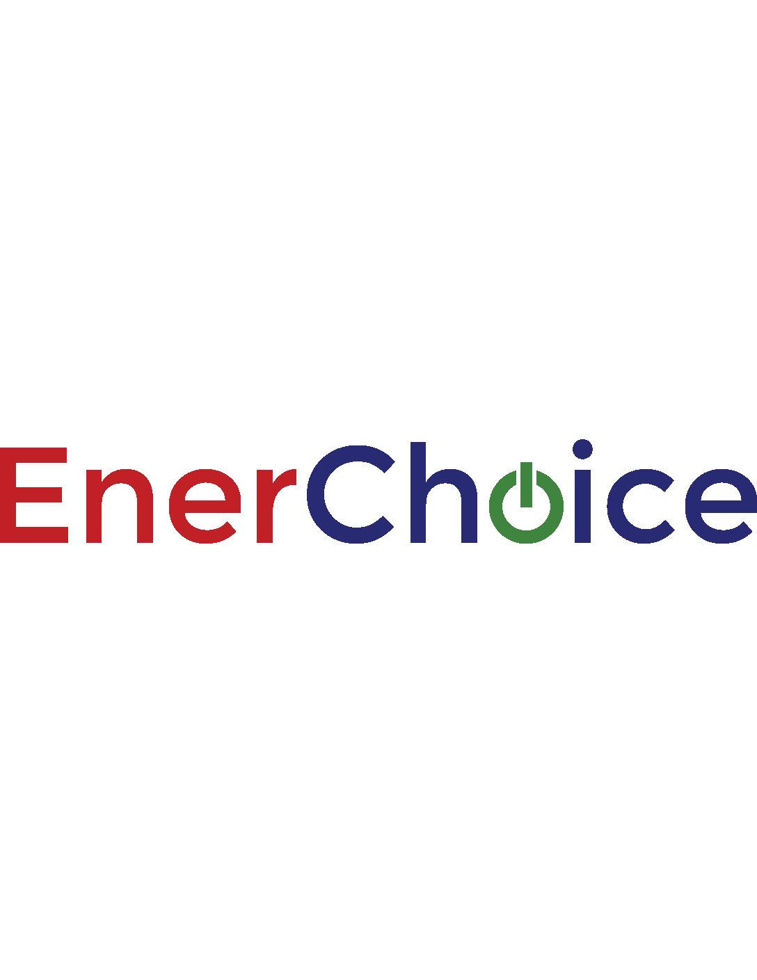 New Member: EnerChoice Joins with TEPRI